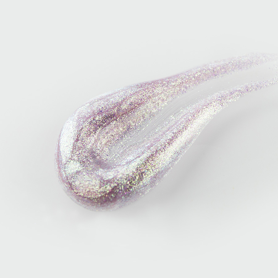 Paradise Pearl Swatch