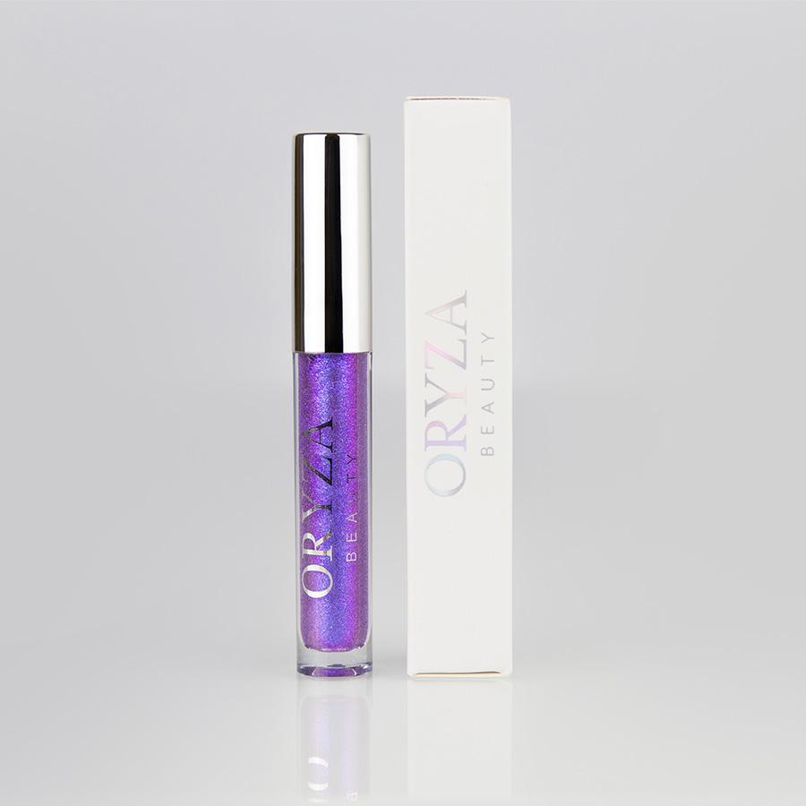 Violet Sea Pack